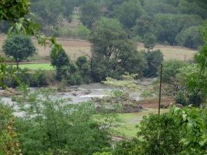 river side1